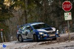 Sport-Photo_Jaennerrallye_2020_002