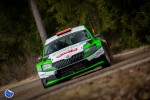Sport-Photo_Jaennerrallye_2020_003