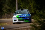 Sport-Photo_Jaennerrallye_2020_004