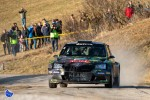 Sport-Photo_Jaennerrallye_2020_005