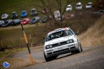 Sport-Photo_Jaennerrallye_2020_006