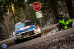 Sport-Photo_Jaennerrallye_2020_007