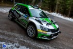 Sport-Photo_Jaennerrallye_2020_008