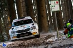 Sport-Photo_Jaennerrallye_2020_009