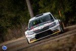 Sport-Photo_Jaennerrallye_2020_010