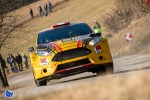 Sport-Photo_Jaennerrallye_2020_011