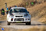 Sport-Photo_Jaennerrallye_2020_012