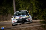 Sport-Photo_Jaennerrallye_2020_013