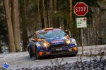 Sport-Photo_Jaennerrallye_2020_014