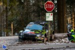 Sport-Photo_Jaennerrallye_2020_015