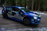Sport-Photo_Jaennerrallye_2020_016