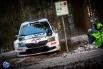 Sport-Photo_Jaennerrallye_2020_018