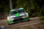 Sport-Photo_Jaennerrallye_2020_019