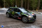 Sport-Photo_Jaennerrallye_2020_020