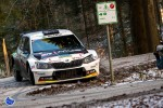 Sport-Photo_Jaennerrallye_2020_022