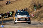 Sport-Photo_Jaennerrallye_2020_023