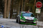 Sport-Photo_Jaennerrallye_2020_025