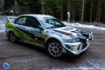 Sport-Photo_Jaennerrallye_2020_026