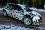 Sport-Photo_Jaennerrallye_2020_027