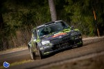 Sport-Photo_Jaennerrallye_2020_028
