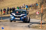 Sport-Photo_Jaennerrallye_2020_029