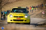 Sport-Photo_Jaennerrallye_2020_030