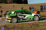 Sport-Photo_Jaennerrallye_2020_032
