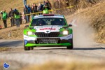 Sport-Photo_Jaennerrallye_2020_033