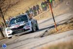Sport-Photo_Jaennerrallye_2020_034