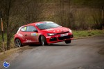 Sport-Photo_Jaennerrallye_2020_035