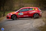 Sport-Photo_Jaennerrallye_2020_036