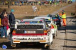 Sport-Photo_Jaennerrallye_2020_037
