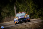 Sport-Photo_Jaennerrallye_2020_038