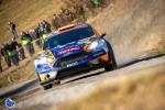 Sport-Photo_Jaennerrallye_2020_039