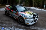 Sport-Photo_Jaennerrallye_2020_040
