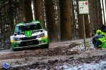 Sport-Photo_Jaennerrallye_2020_041