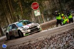 Sport-Photo_Jaennerrallye_2020_042