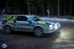 Sport-Photo_Jaennerrallye_2020_043
